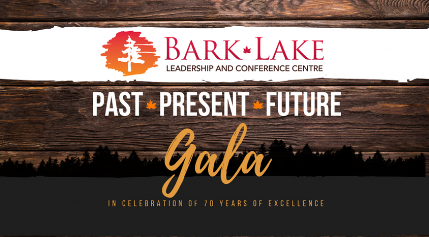 2018-Gala-Banner-870x480.png