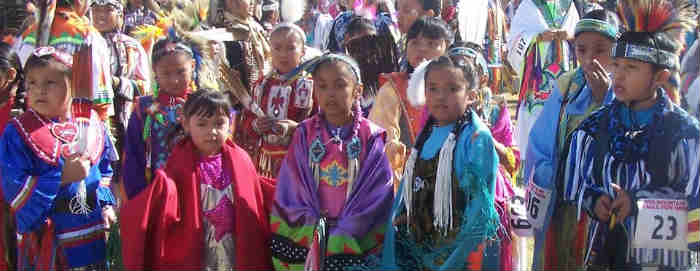 Aboriginal children-700.jpg