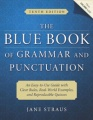 Blue book of grammar.jpg