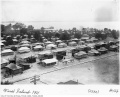 1911 tent city on wards island.jpg