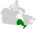 Map-ontario-incanada.png