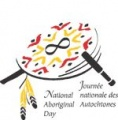 Logo-nationaboriginalday.jpg