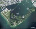 Map satellite-toronto island.jpg