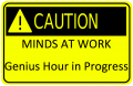 Genius-Hour-sign.png
